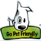 Amy@GoPetFriendly